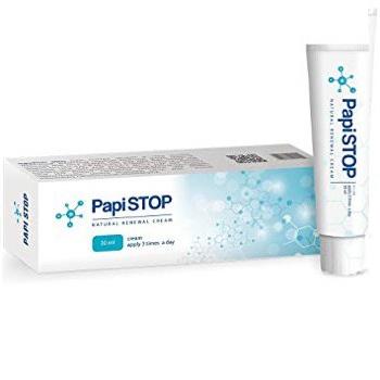 Tratament cu unguent HPV
