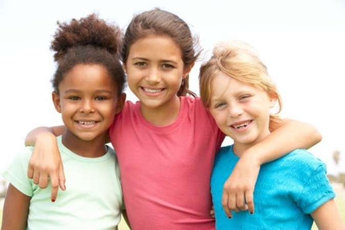 can hpv virus cause tiredness