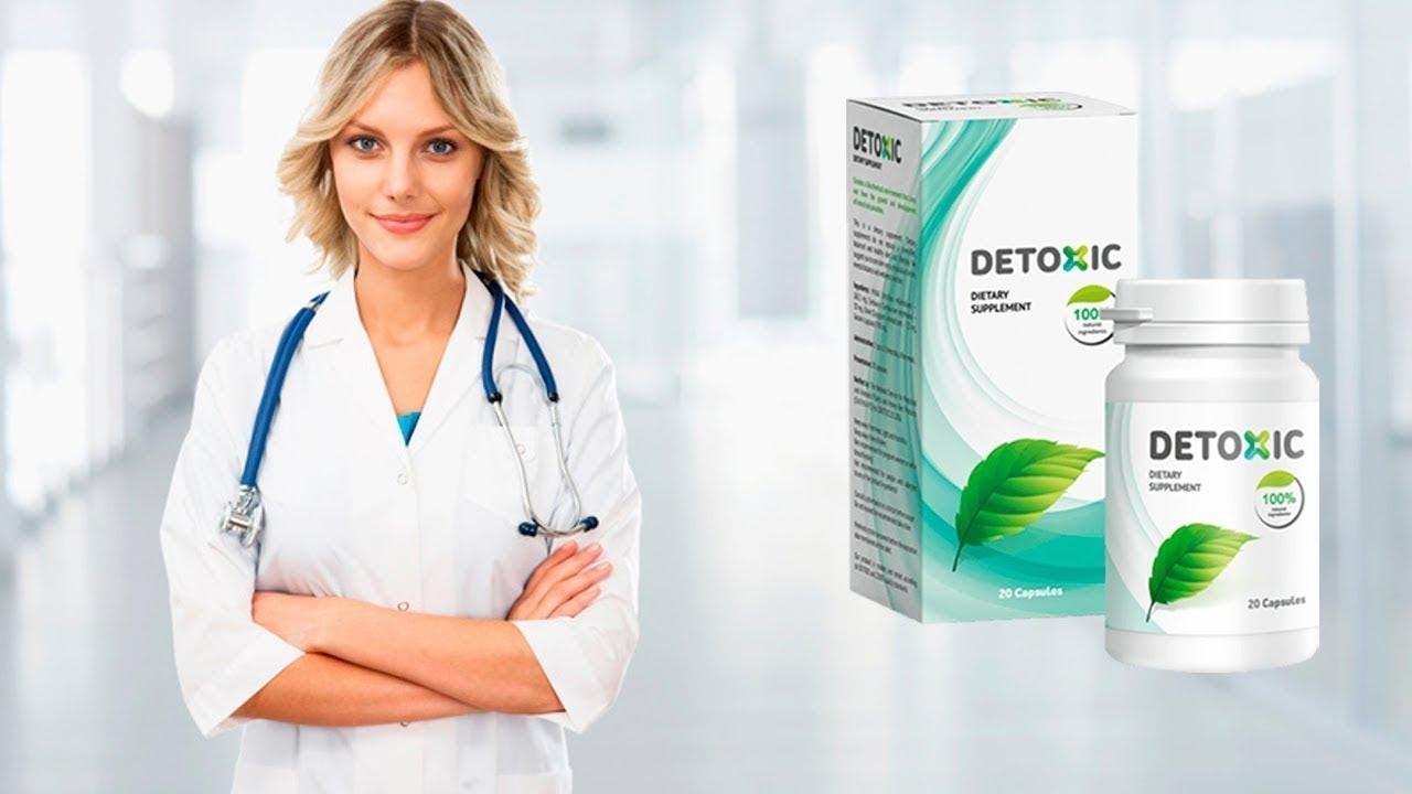 medicament împotriva diferiților paraziți