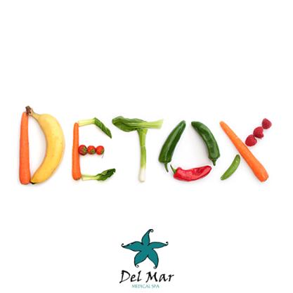 dieta de detoxifiere după irigarea colonică)
