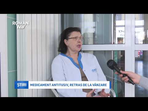 recenzii ale medicamentelor antiparazitare)