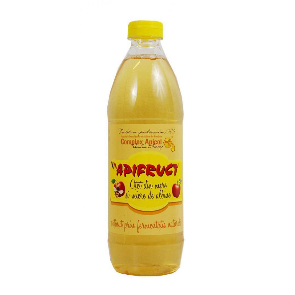 otet de mere pentru detoxifiere)