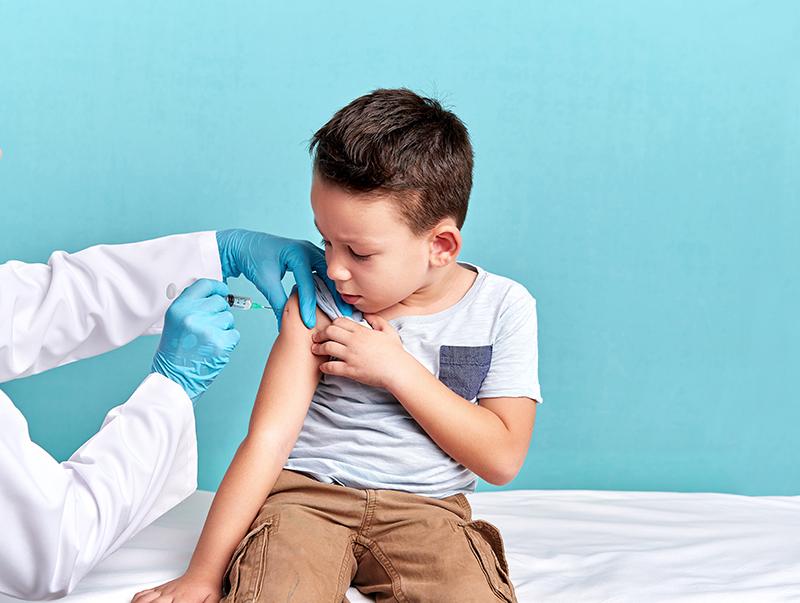 hpv impfung jungen hessen)