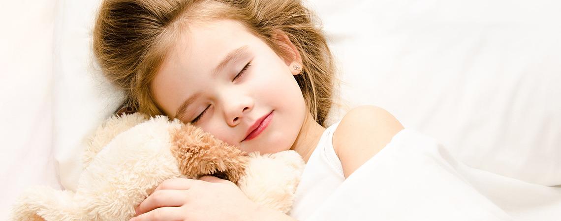 să pumnează copilul cât mai repede paraziti de mucus