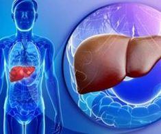 cum să curățați intestinele pastilelor parazite