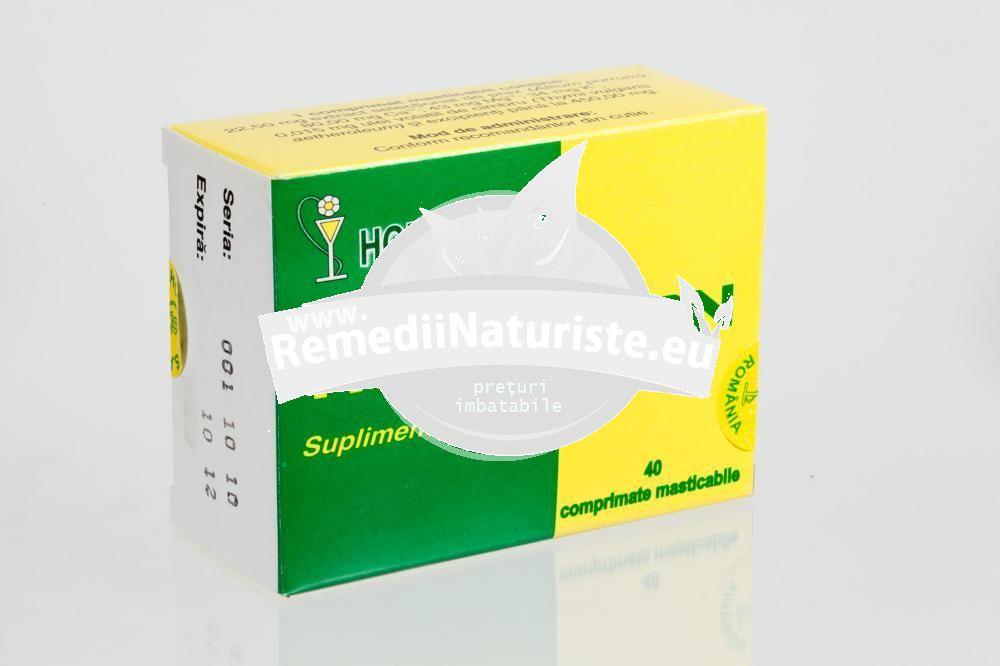 tablete masticabile pentru viermi pentru copii)
