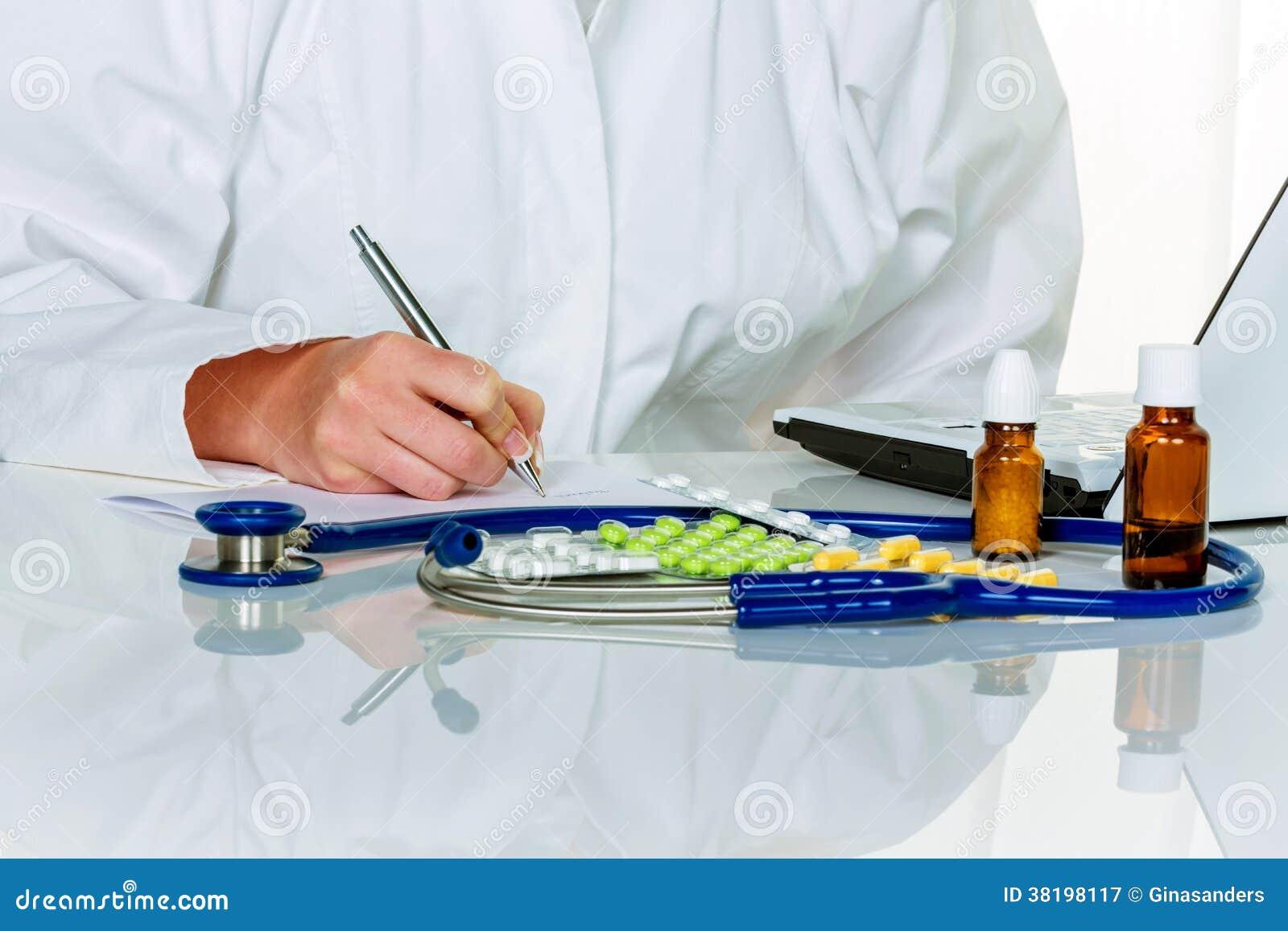 Administrarea de medicamente pentru boli inflamatorii intestinale