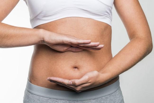 un leac pentru viermii gravide