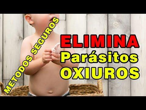 produse anti vierme Ulan Ude elimină papilomul