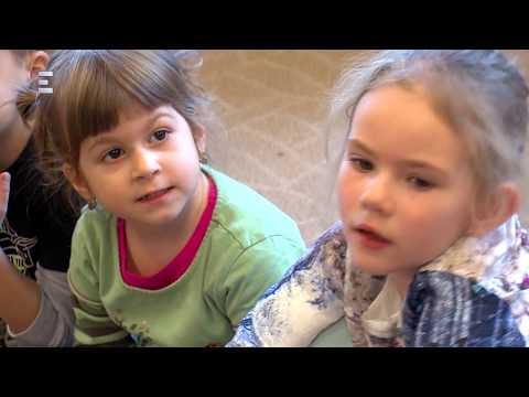 Giardia, férgek fotó ,lehetnek férgek egy éven át gyermekekben? - Giardia simptome tratament