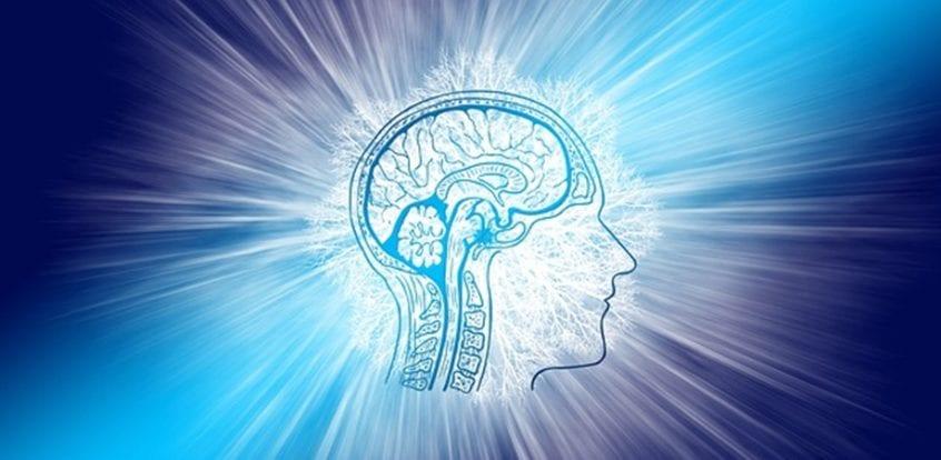 ce simptome are cancerul la cap