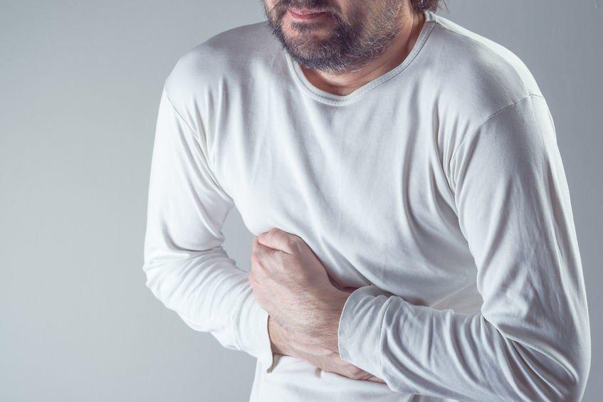 enterobius vermicularis objawy tratament unguent condilom genital