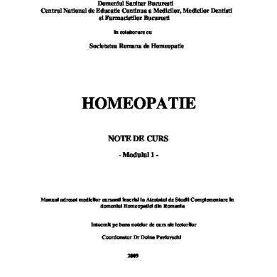 Antiox anthelmintic, THYMOL - Definiția și sinonimele thymol în dicționarul Engleză
