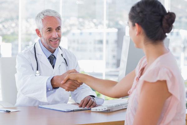 Tratamiento para papilomatosis - Atomo Papilomatosis | myHealthbox - Papilomatosis bovina signos
