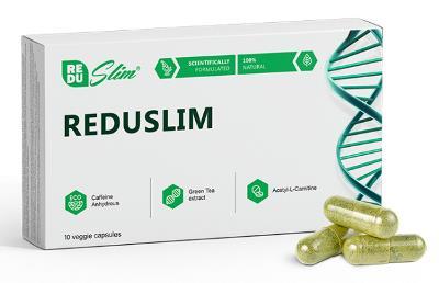 Recenzii de medicamente parazite pentru corp