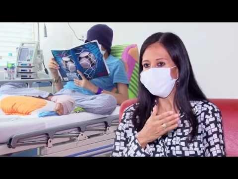 diphildobothriasis la gravide