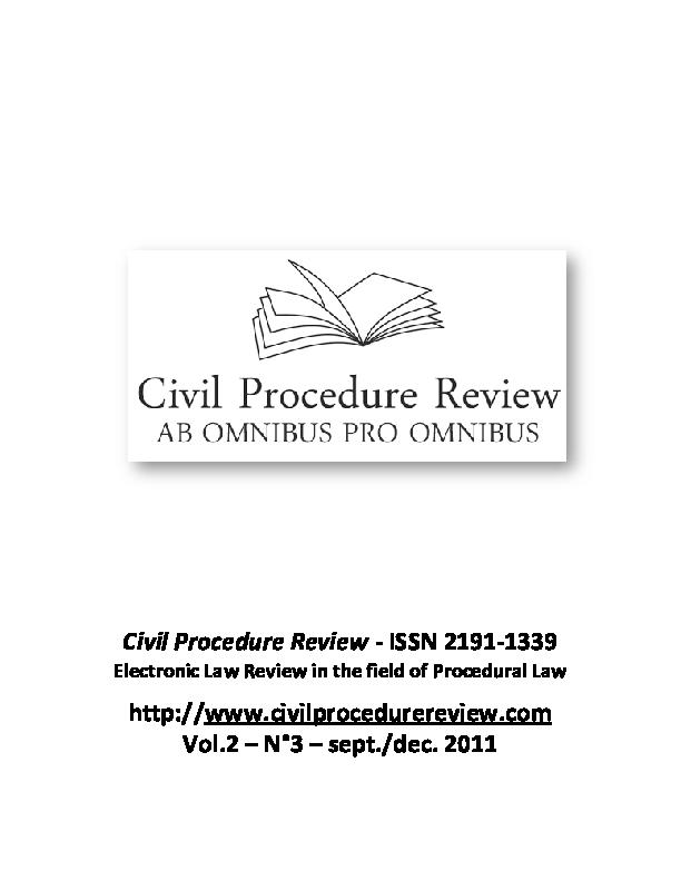 perle anti eficiente antihistaminice pentru recenzii de viermi