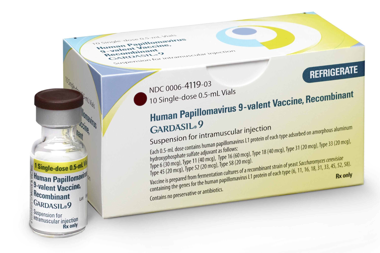 Misan Med Tot ce trebuie sa stii despore HPV - Misan Med