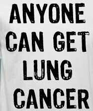 cancer colon jeune femme)