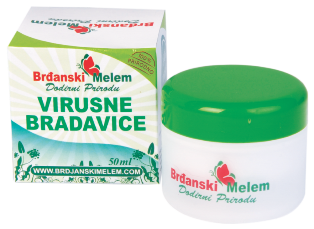 anti papilloma cream cena