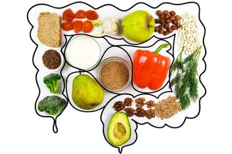 dieta pentru curatarea colonului