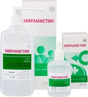 medicament parazitar în timpul sarcinii)