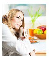 Nutritia in cancer - informatii despre nevoile nutritive | Cancer