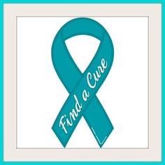 Peritoneal cancer ribbon color - Oncocytic papilloma