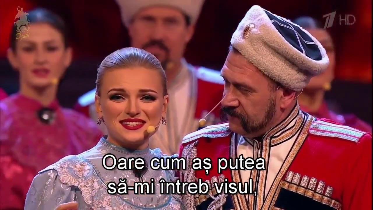 enterobioza cazacii