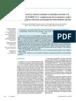 enterobius vermicularis resistente)