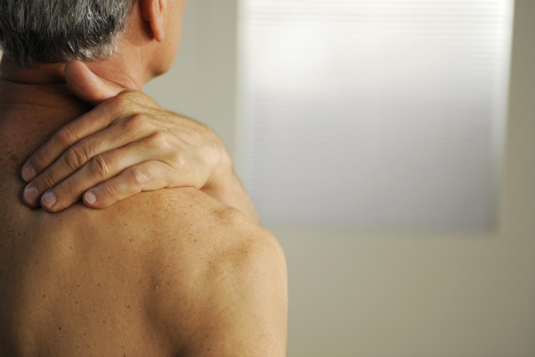 aggressive cancer treatment elderly