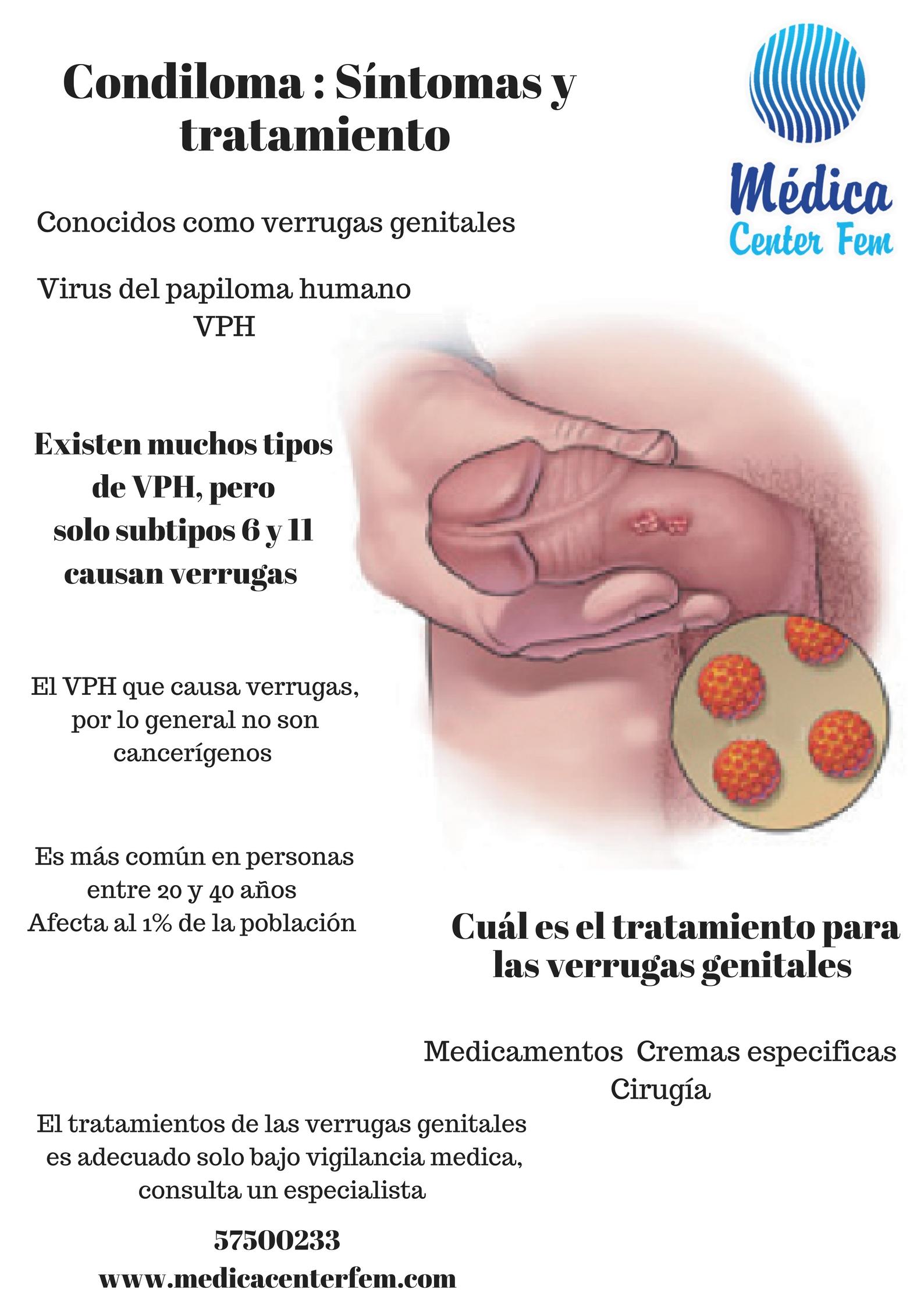 papiloma genital femenino tratamiento tratamentul infecțiilor helmintice