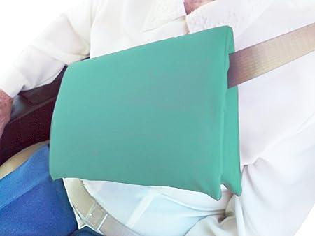 cancer ceinture abdominale)