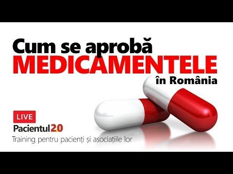 preparate pentru tratamentul helmintelor și nematodelor)