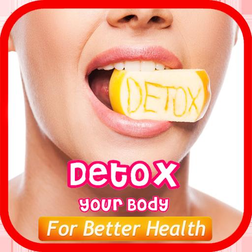 Dieta de detoxifiere cu lamaie