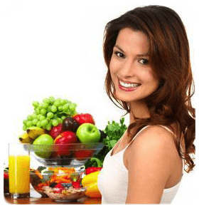 program de detoxifiere a intestinului