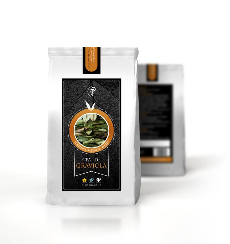Lumânări de ceai | info-tecuci.ro