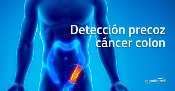 cancer de colon hombres)