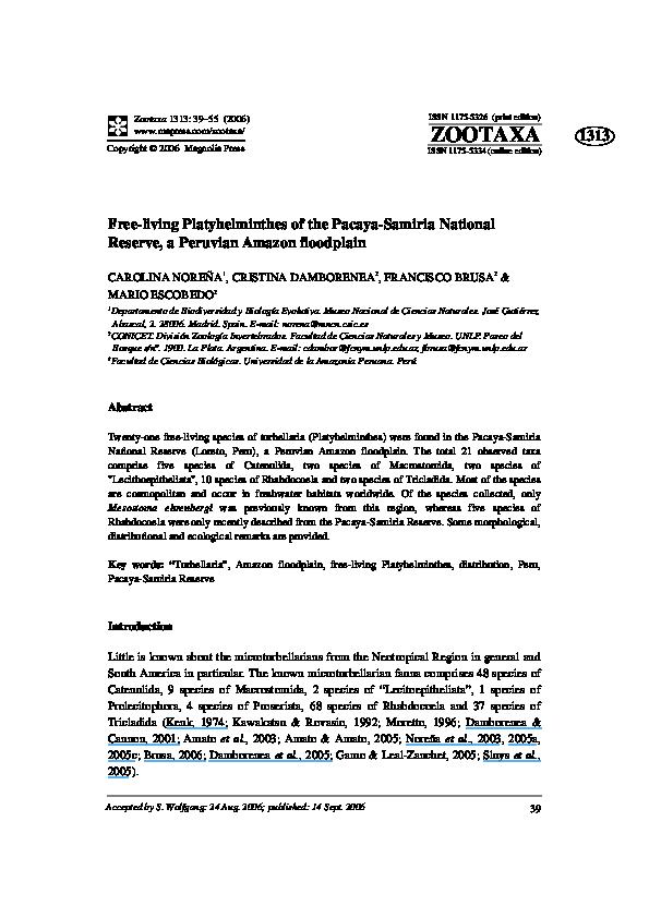 departamente de azil platyhelminthes eliminați medicamentul pentru papilom