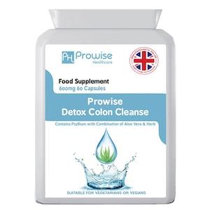 suplimente pentru detoxifierea metalelor grele Marea Britanie