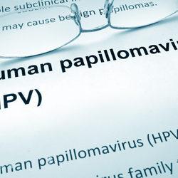 operare il papilloma virus