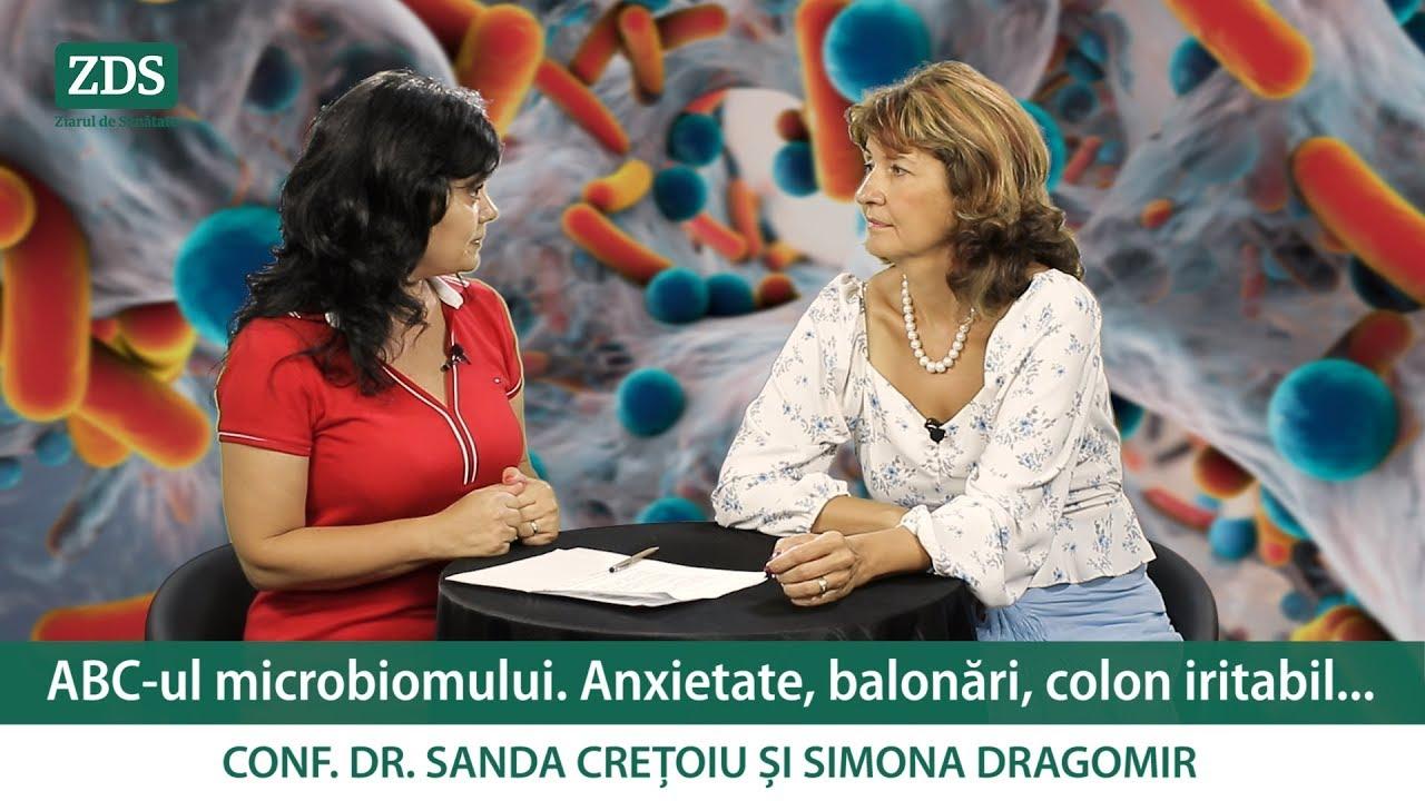 laryngeal papilloma emedicine