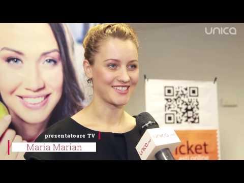 #unicamd Instagram posts (photos and videos) - info-tecuci.ro