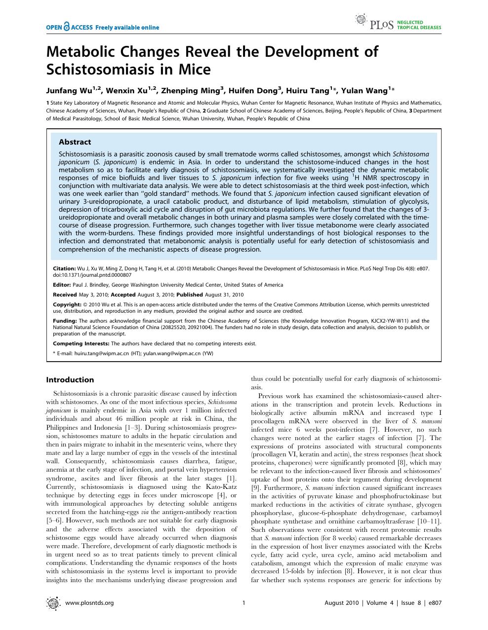 Hpv genital femei - Infectia cu HPV din perspectiva dermatologului