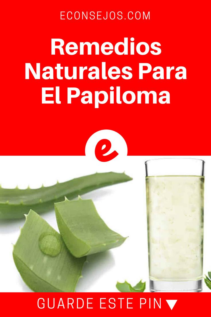 papilomavirus tratamiento)