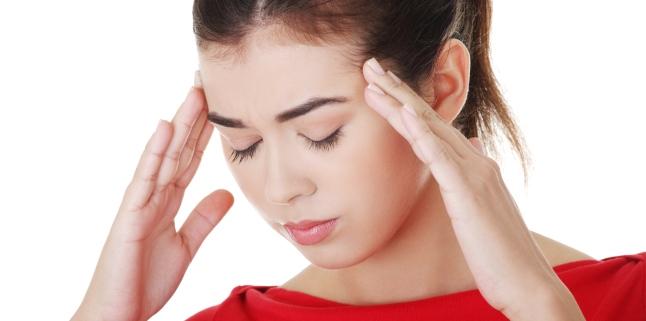 paraziții sunt simptomele capului și tratament)
