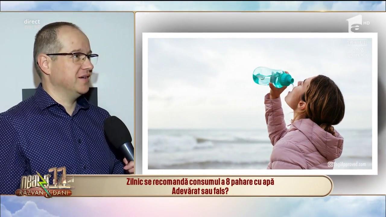 preparate pentru prevenirea helmintiazei copilăriei