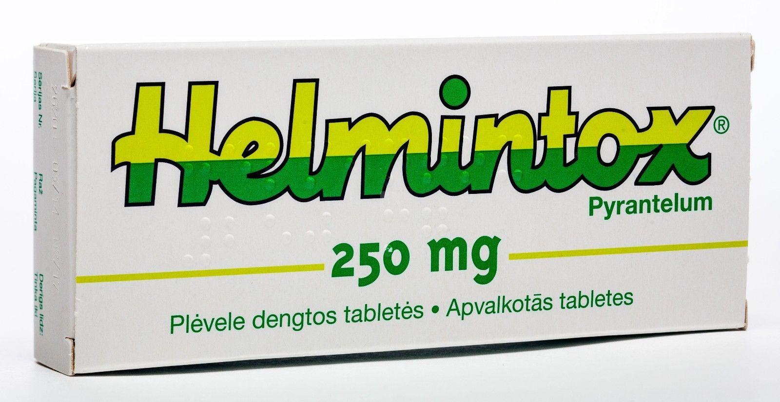medicament zeldox pentru paraziți