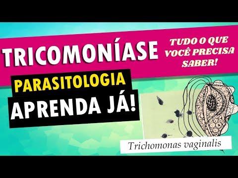 helminți și meningită eliminarea undelor radio a verucilor genitale Irkutsk