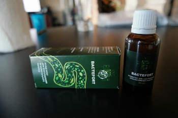 preparate pentru tratarea viermilor la sugari)